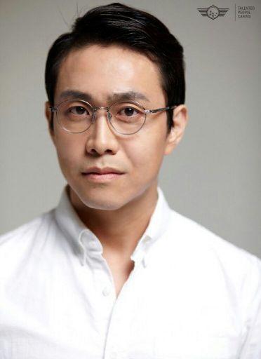Oh Jung-Se ile ilgili görsel sonucu