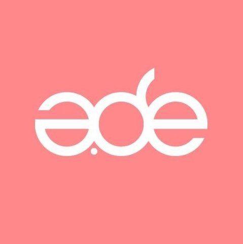Znalezione obrazy dla zapytania A.de Logo kpop