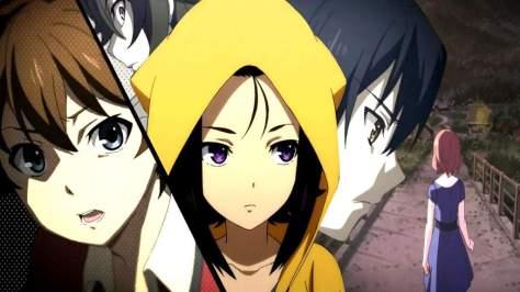 anime archives okami anime