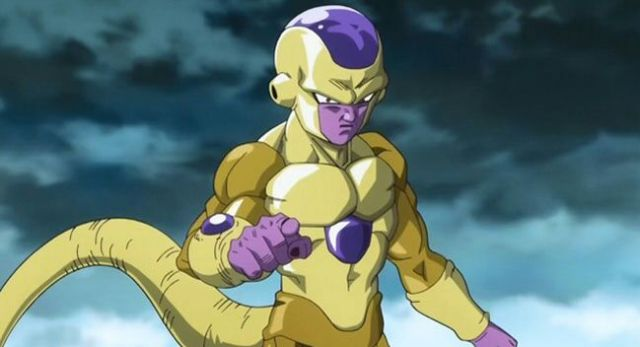Dragon Ball Super Episode 95-98 Spoilers: Freeza Betrays Universe 7