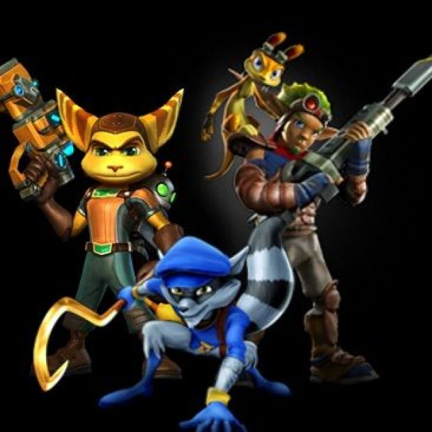Sly Cooper Trilogy Review Part 1: Sly Cooper And The Thievius Raccoons