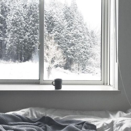 Image result for window aesthetic