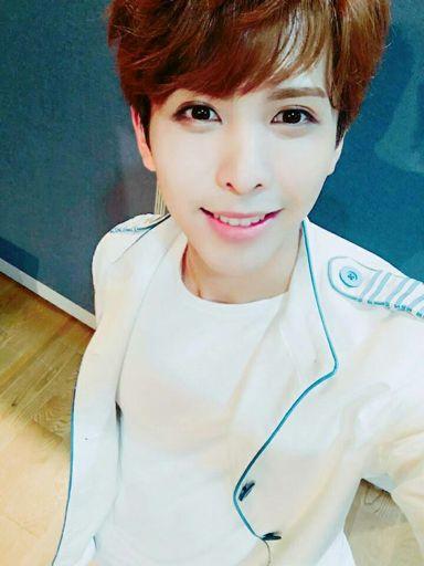 Tae woong (yoo tae woong) hangul: Yoo Taewoong Snuper Wiki K Pop Amino