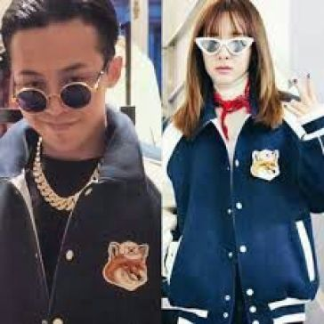Image result for daragon matchy clothes