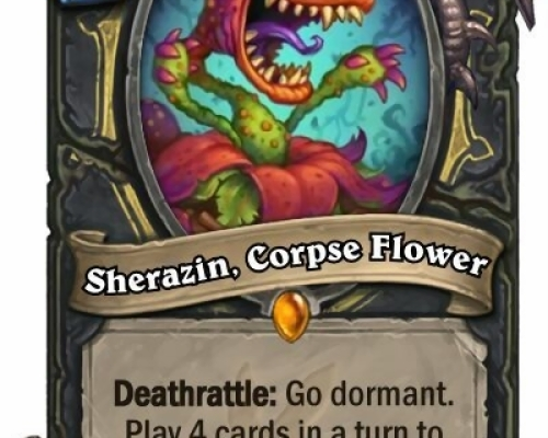 My Un'Goro theory (Get your PogChamps ready ...