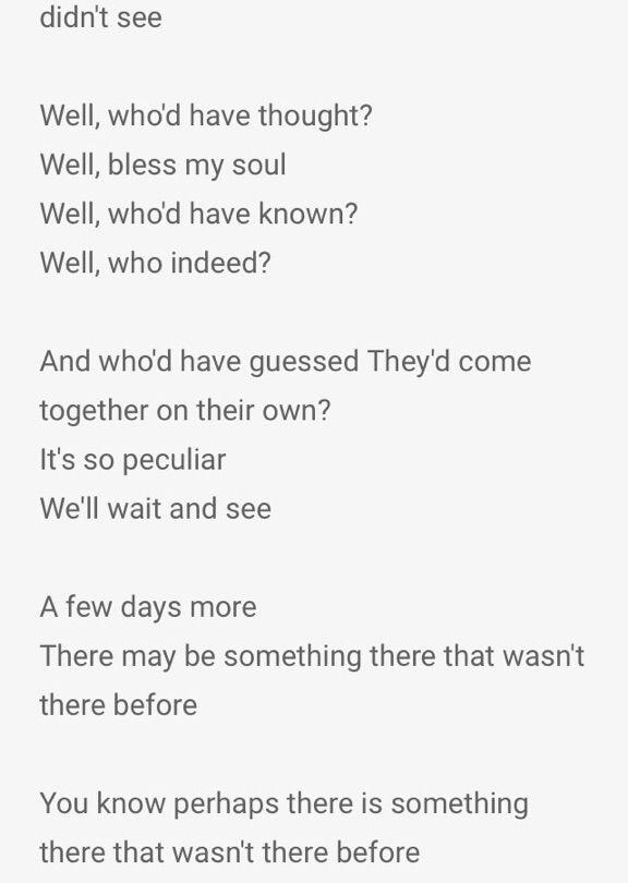 beauty and the beast lyrics # 66