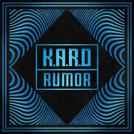 Imagini pentru kard rumour