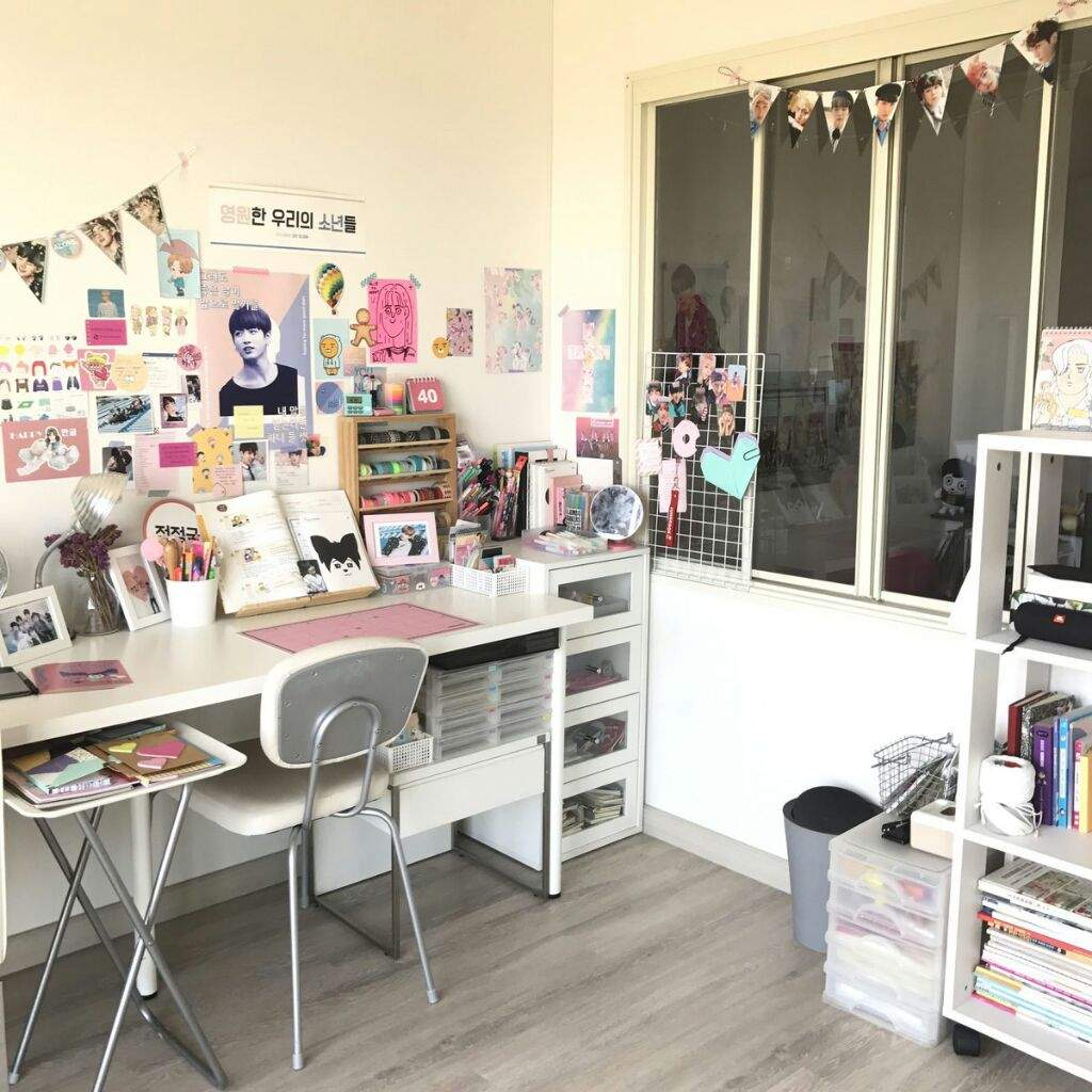 EVERY ARMY GOALS ? | ARMY's Amino on Room Decor Bts id=29834