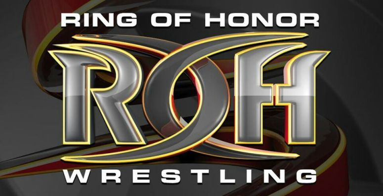 Image result for ring of honor wrestling