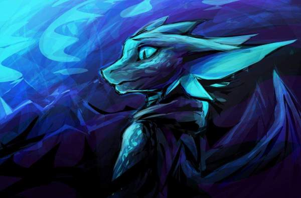 theo dragonpissed off rn Furry Gay Heaven Amino