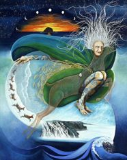 The Cailleach | Wiki | Pagans & Witches Amino
