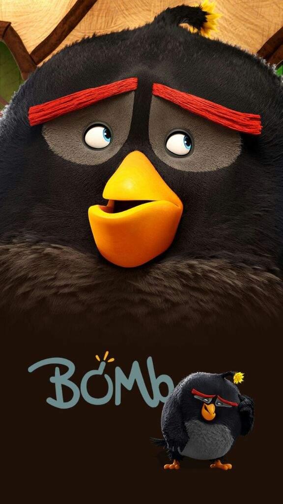 Freddie Mercury Wiki Angry Birds Amino