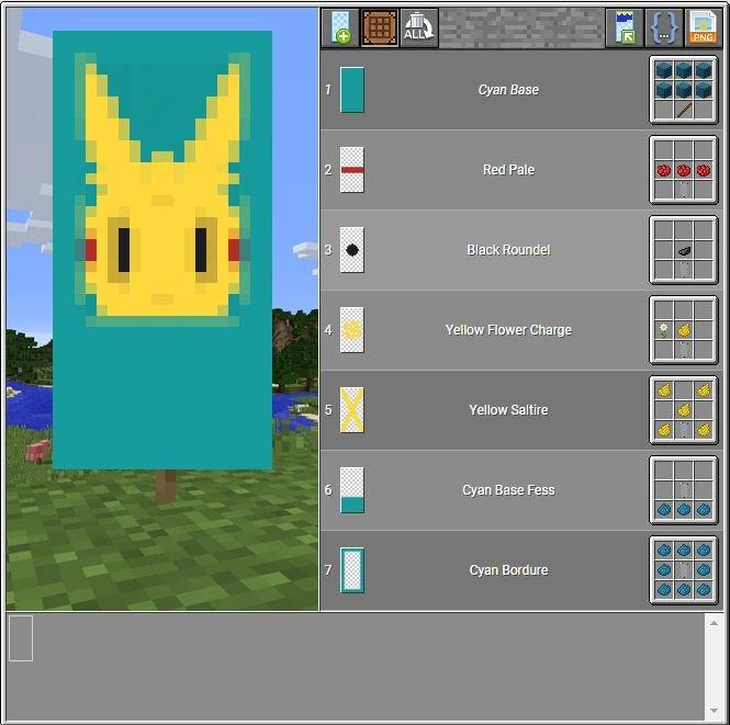 Minecraft Banner Designs Cute Epicgaming