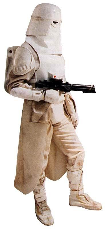 STAR Wars maschera la forza si sveglia primo ordine Stormtrooper