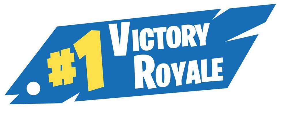 Work In Progress Victory Royale Keychain Fortnite Battle Royale Armory Amino