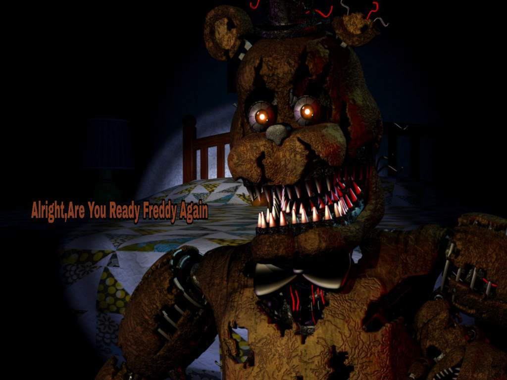 Here's everything you need to know about five nights at freddy's: Five Nights At Fuckboys 4 Episode 1 Five Nights At Freddy S Amino