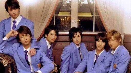 Takumi-kun Series: Reviews and Final Thoughts   Wiki   ~BL•Drama~ Amino