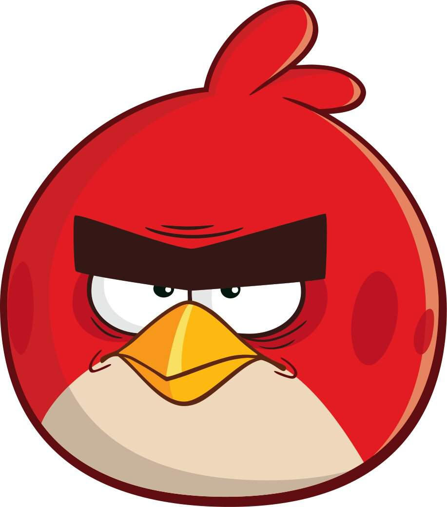 red wiki angry birds fans amino amino