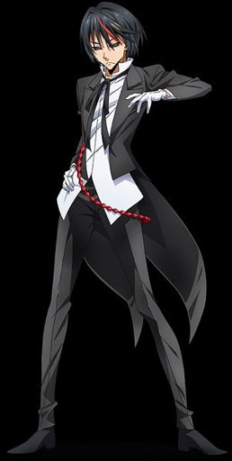 Twelve patrons, diablo, 6,666,666, strongest of 12 p. Diablo The Demon Lord Wiki Tensei Slime Amino