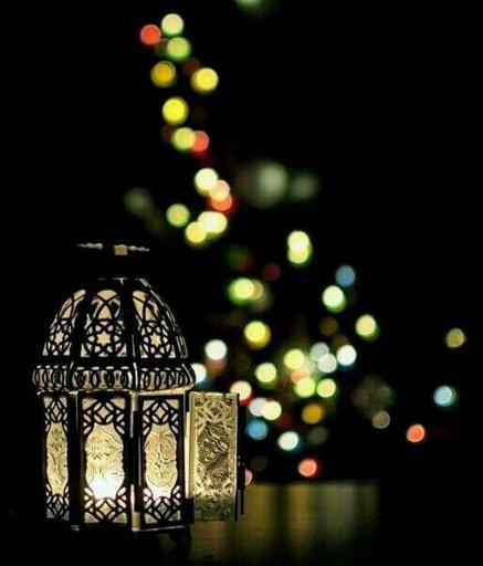 فوازير رمضانية العدد 98 Wiki الداعم Amino