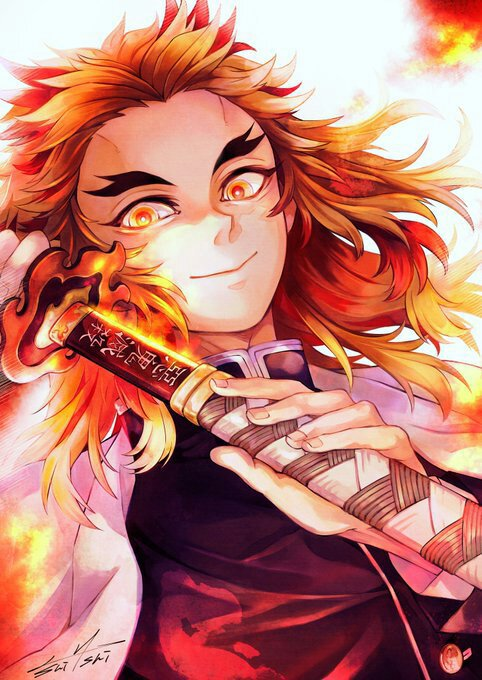 For those who are not aware, a hashira is an elite demon slayer that has powerful combats. The Hashira: Lethal whispers in the hearts of demons ...