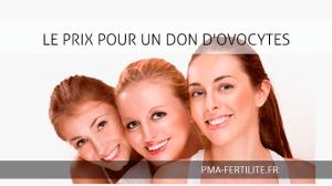 LE-PRIX-POUR-UN-DON-D'OVOCYTES