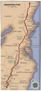 AT Map