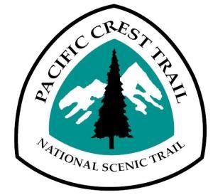 PCT Symbol