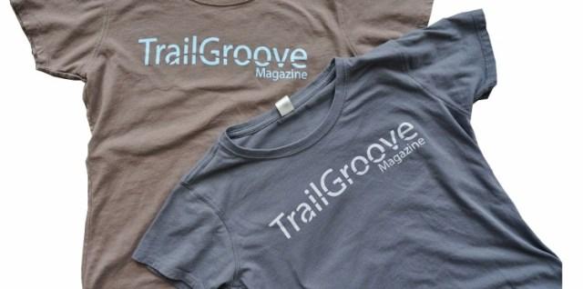 TrailGroove Magazine