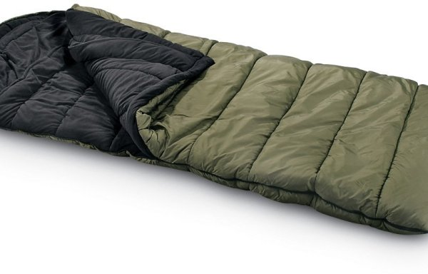 Guide Gear  -15F Sleeping Bag