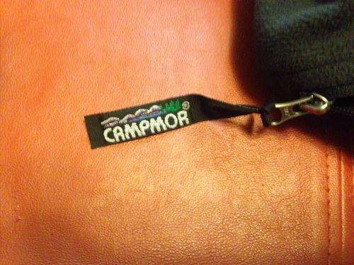 campmor-zipper