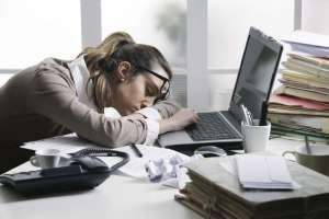 bad_office_air