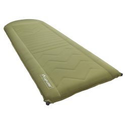 Lightspeed Camp Sleep Pad