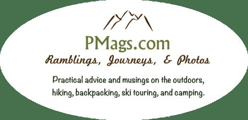 PMags.com