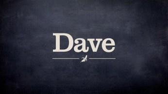 Dave_Banana