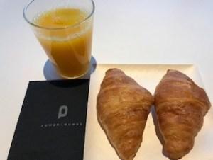 20190203-7朝食