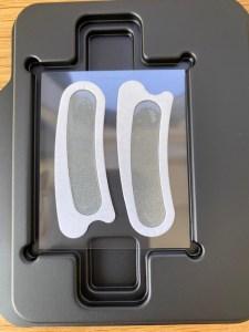 3Dマイクロフィラー4