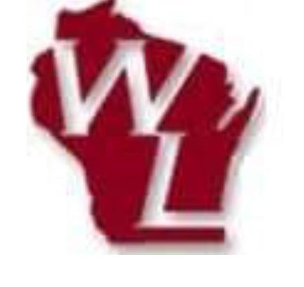 Walcheske & Luzi, LLC