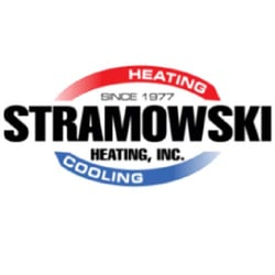 Stramowski Heating Inc