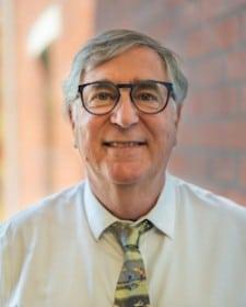 Kenneth G Adams, MD, FACC
