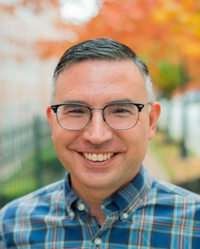 Joshua L Tarkan, MD