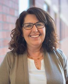 Maureen Sunnerberg, FNP-BC