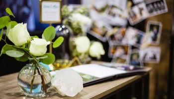 Tips for Surviving A Bridal Show  I am exhibiting at the Arizona Bridal show this weekend!!! I am completely re-designing my booth for this year and am really excited to meet all the engaged couples! This is my third year doing the bridal shows. I feel confident in my experience at these shows to give some…