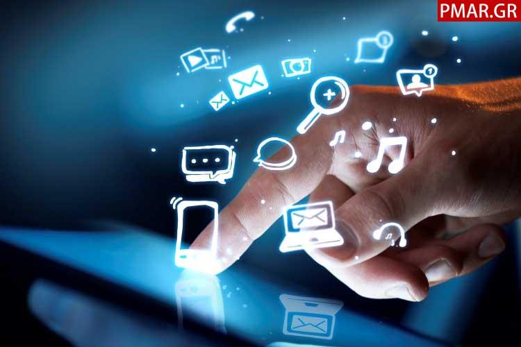 Βγάλτε λεφτά με το affiliate marketing και τη Linkwise