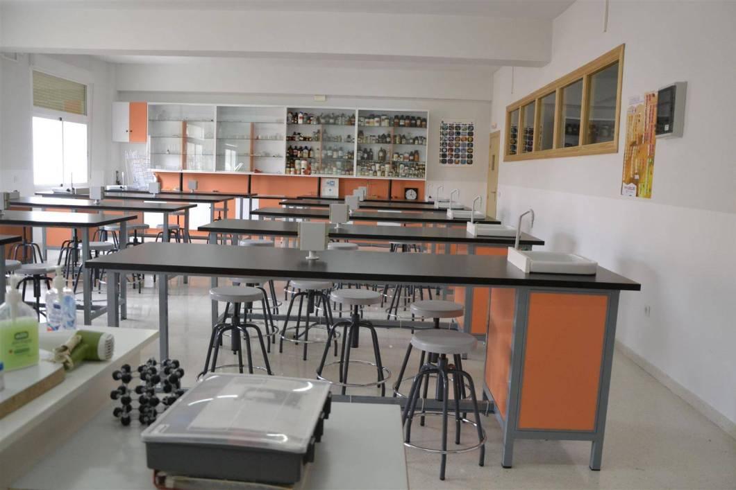 _DSC0058 Colegio Granada13