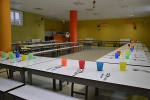 _DSC0072 Colegio Granada13