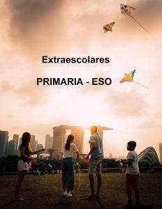 Extra_ESO