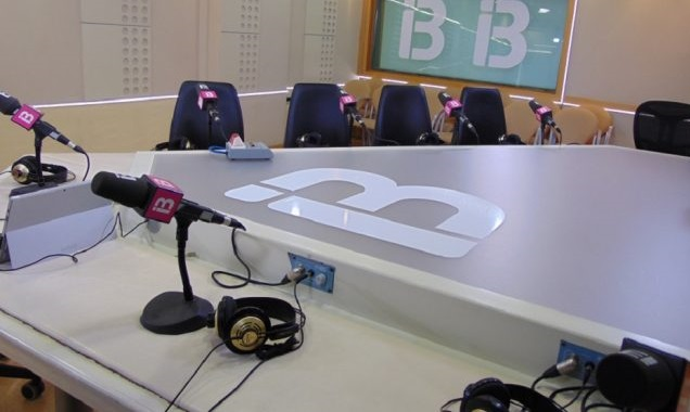 IB3_Radio
