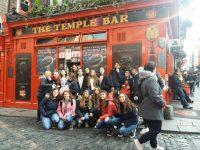 28_Visita Dublín