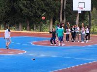 VAL-7-Bosco-Juegos-4